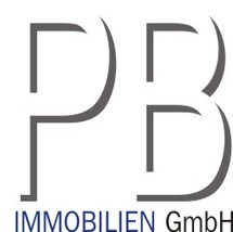 PB Immobilien GmbH