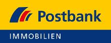 Postbank Immobilien GmbH