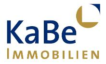 KaBe Immobilien